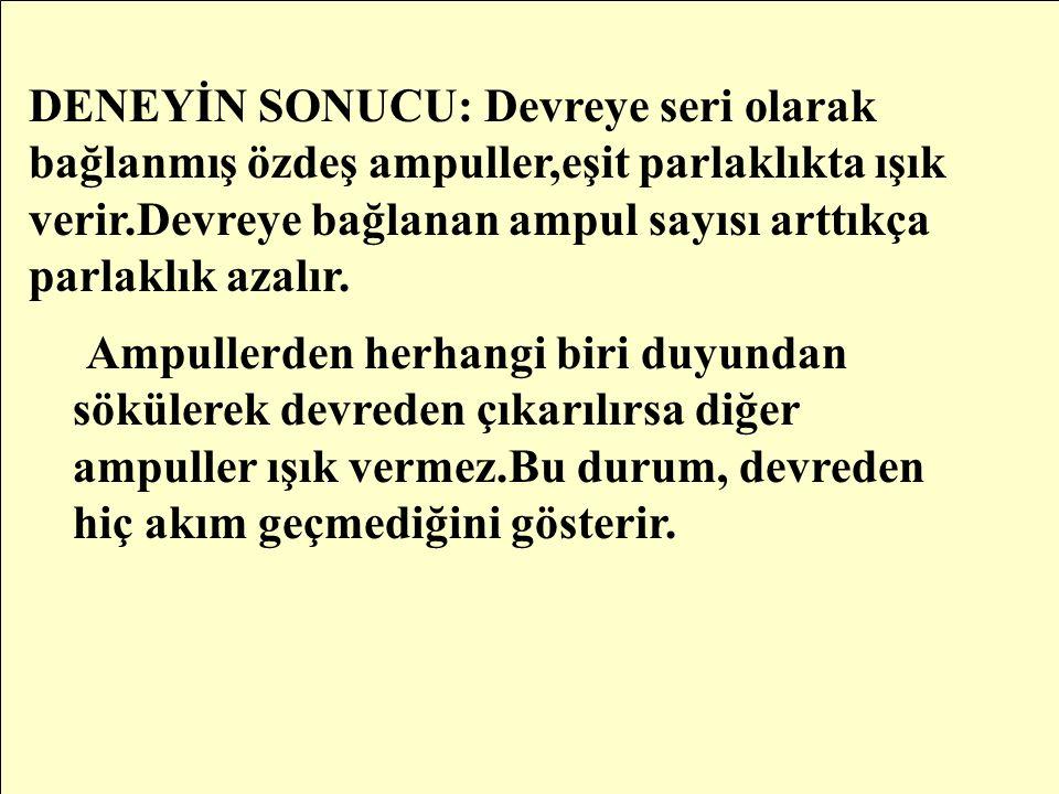 www.sunuindir.com 2 - + 2.