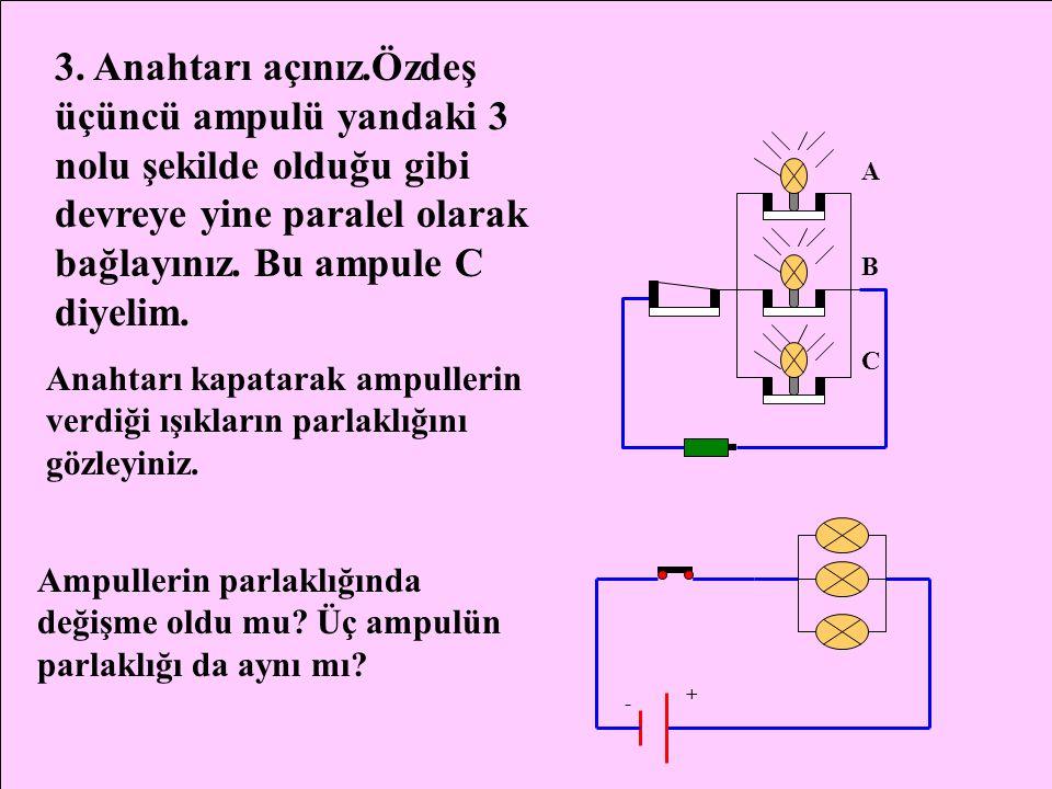 www.sunuindir.com + - 2.