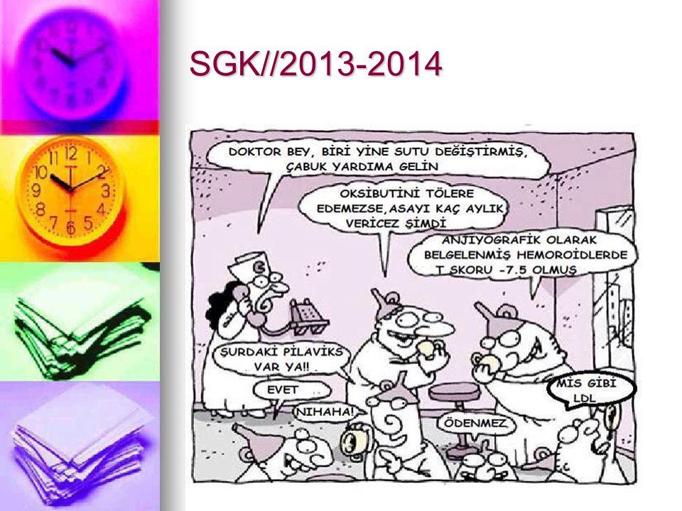SGK//2013-2014