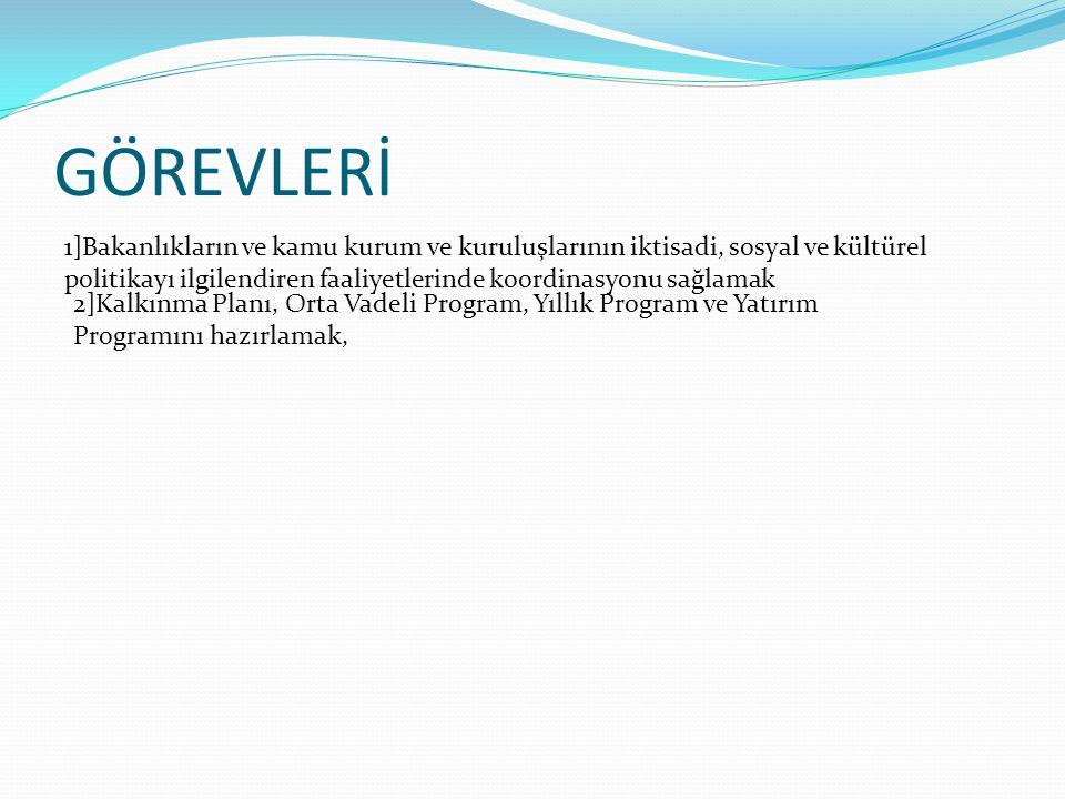 İZMİR KALKINMA AJANSI İzmir'de Yenilenebilir Enerji ve Çevre Teknolojileri kapsamında yenilikçi ürün üretim kapasitesinin geliştirilmesi; yenilenebilir enerji kullanımının tüm sektörlerde yaygınlaştırılması