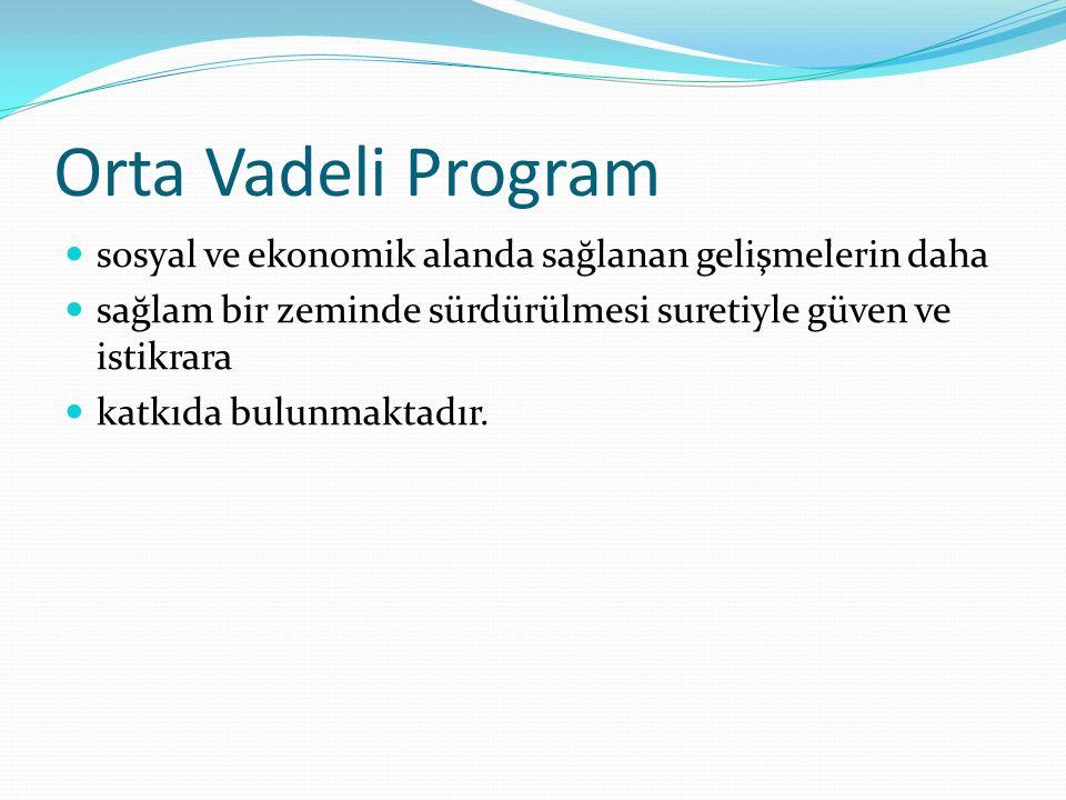 İSTANBUL KALKINMA AJANSI İstanbul'da yaratıcı endüstrilerin gelişmesi ile İstanbul'un küresel rekabet gücünü ortaya koymasına ve uluslararası değer zincirinde yüksek katma değerli işlevler edinmesine katkıda bulunmaktır.