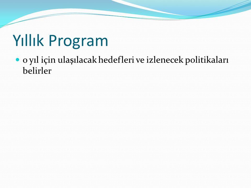 BURSA ESKİŞEHİR BİLECİK KALKINMA AJANSI[BEBKA] Bursa, Eskişehir ve Bilecik illerindeki kamu, özel sektör ve sivil toplum kuruluşları arasında koordinasyonu ve işbirliğini geliştirerek bölgedeki sektörel ve tematik sorunlara çözümler sunacak proje ve faaliyetleri desteklemektir.BursaEskişehirBilecik