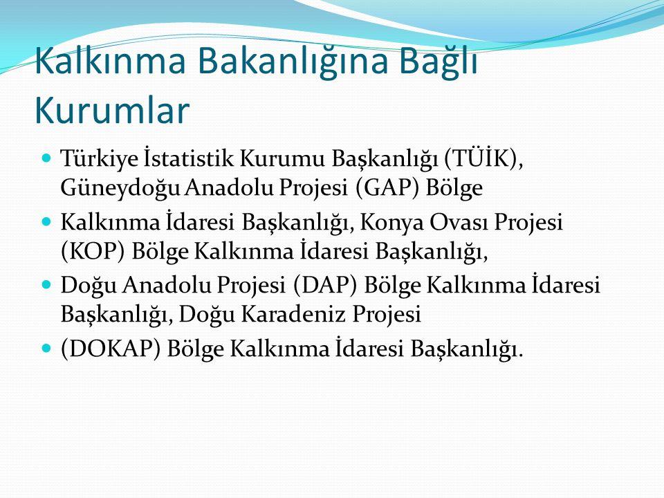 Ankara Kalkınma Ajansı Ankara Kalkınma Ajansı tarafından 2016 döneminde verilmesi planlanan E-Ticaret eğitimlerinin hedefi, Ankara iş dünyasında ''E- Ticaret ve E-ihracat farkındalığı'' oluşturmak amacıyla ilin hem yerli ticaret hem de ihracat potansiyelini harekete geçirmektir.