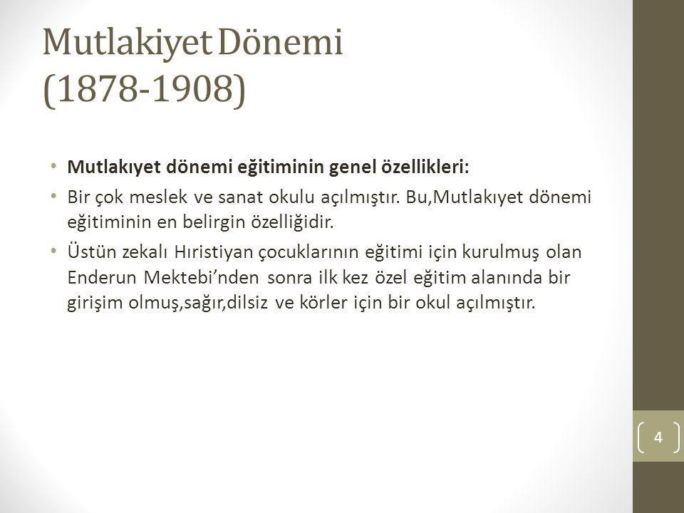 Mülkiye Mektebinde o yıllarda etkinlik göstermiş başlıca öğretmenler şunlardır: Murat Bey: Tarih öğretmenidir.