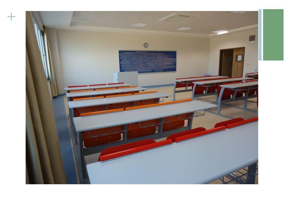 + Topluma Hizmet Uygulamaları dersi kapsamında, Eğitim Fakültesi ayrıca sosyal hizmetler sağlamakta ve aşağıdaki kurumlarla işbirliği yapmaktadır: Antalya Valiliği Sosyal Hizmetler ve Çocuk Esirgeme Kurumu Antalya İl Milli Eğitim Müdürlüğü
