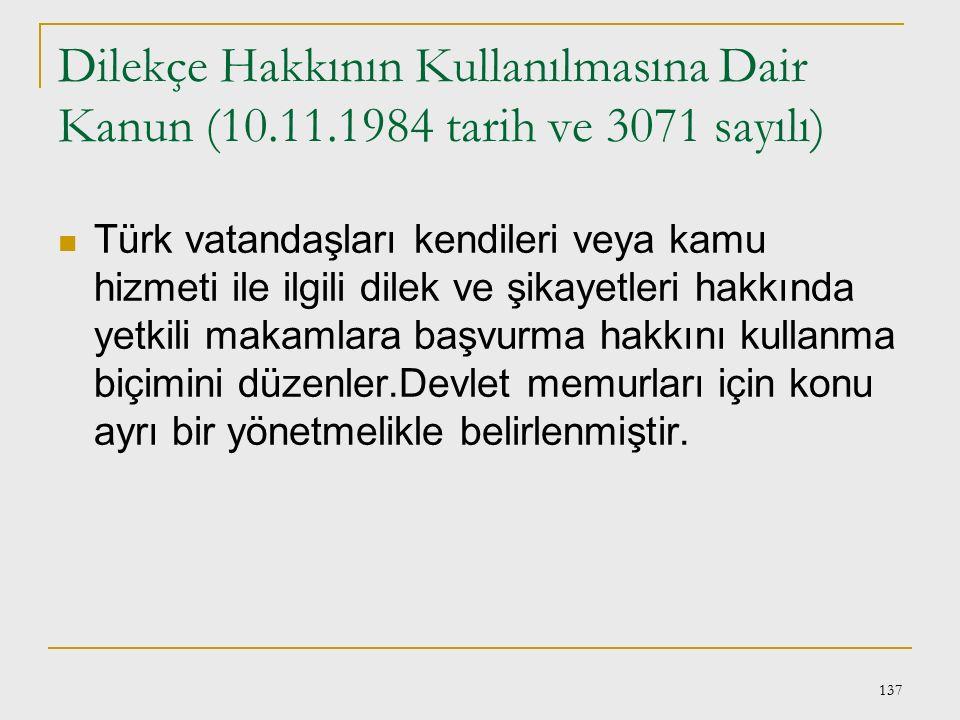 136 Madde 2 – Bu Kanunun kapsamına giren ve 23 Nisan 1999 tarihinden önce işlenmiş disiplin suçları nedeniyle verilmiş olan disiplin cezalarına karşı