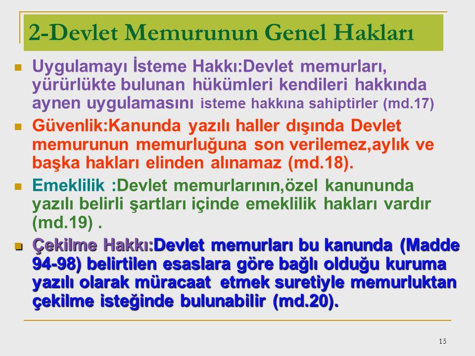 14 Dul ve Yetim Aylığı Bağlanacak Haller İştirakçilerden fiili hizmet müddetleri 10 yıl ve daha fazla olanlardan ölenlerin, Ölüm tarihinde bu kanuna g