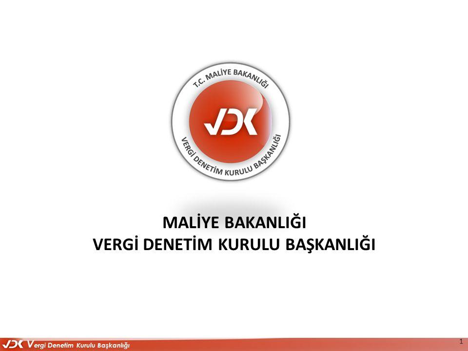 YAZILI SINAV SÜRECİ Sınav başvuru tarihleri www.vdk.gov.tr adresinden duyurulmaktadır.