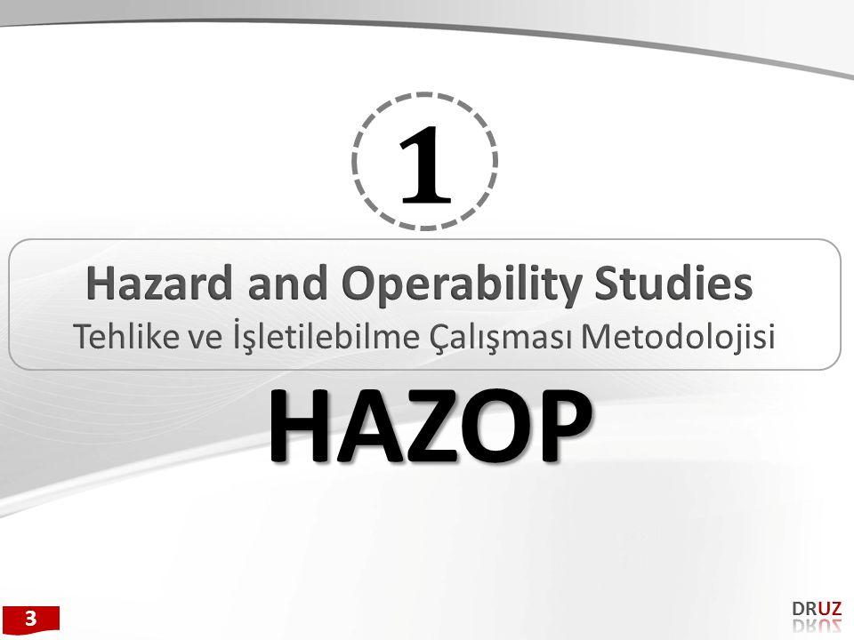 1 HAZOP 3