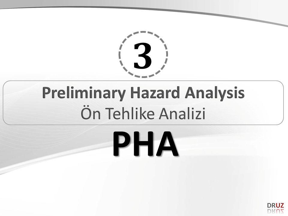 3 PHA