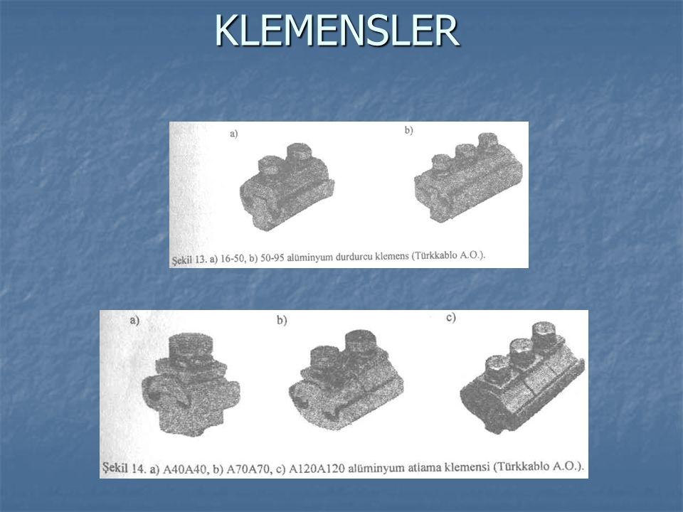 KLEMENSLER