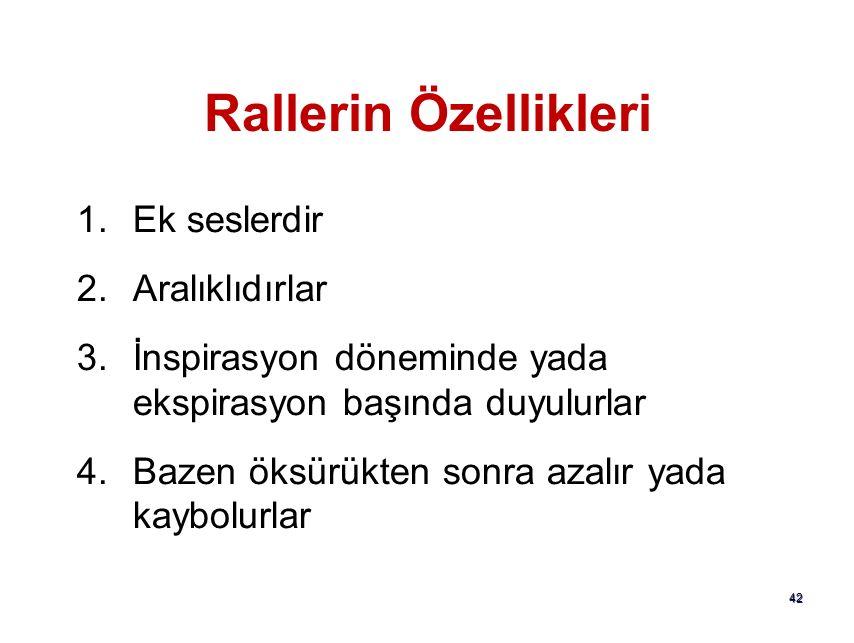 41 Raller Mekanizma 1.