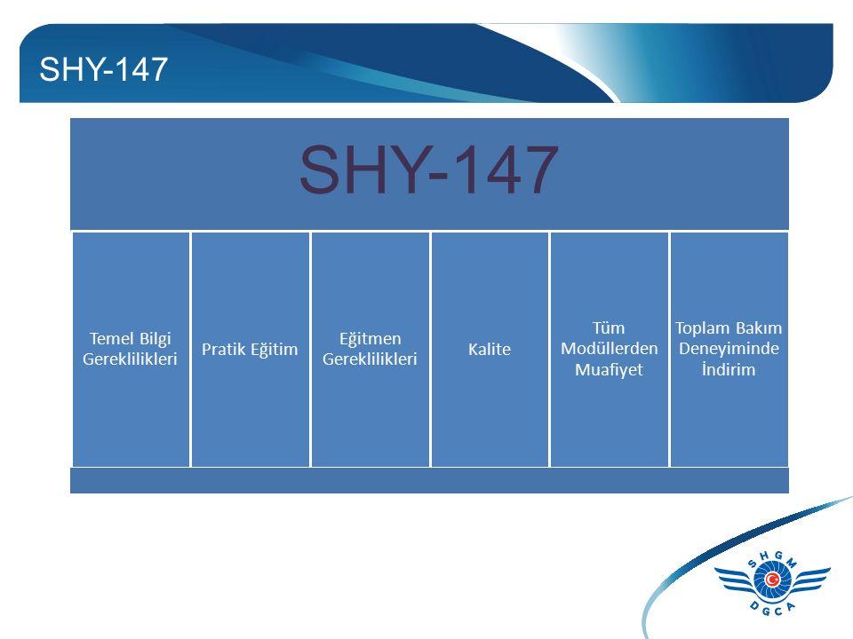 SHY-147