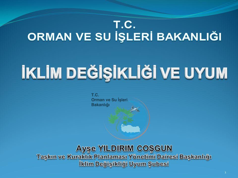 Teşekkür ederim. aycosgun@ormansu.gov.tr 2076397