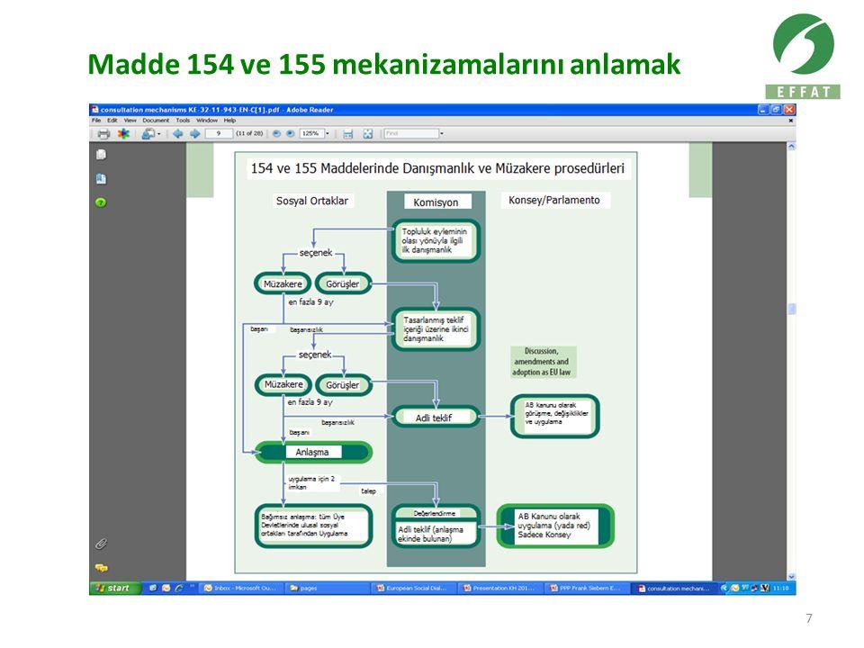 Madde 154 ve 155 mekanizamalarını anlamak 7