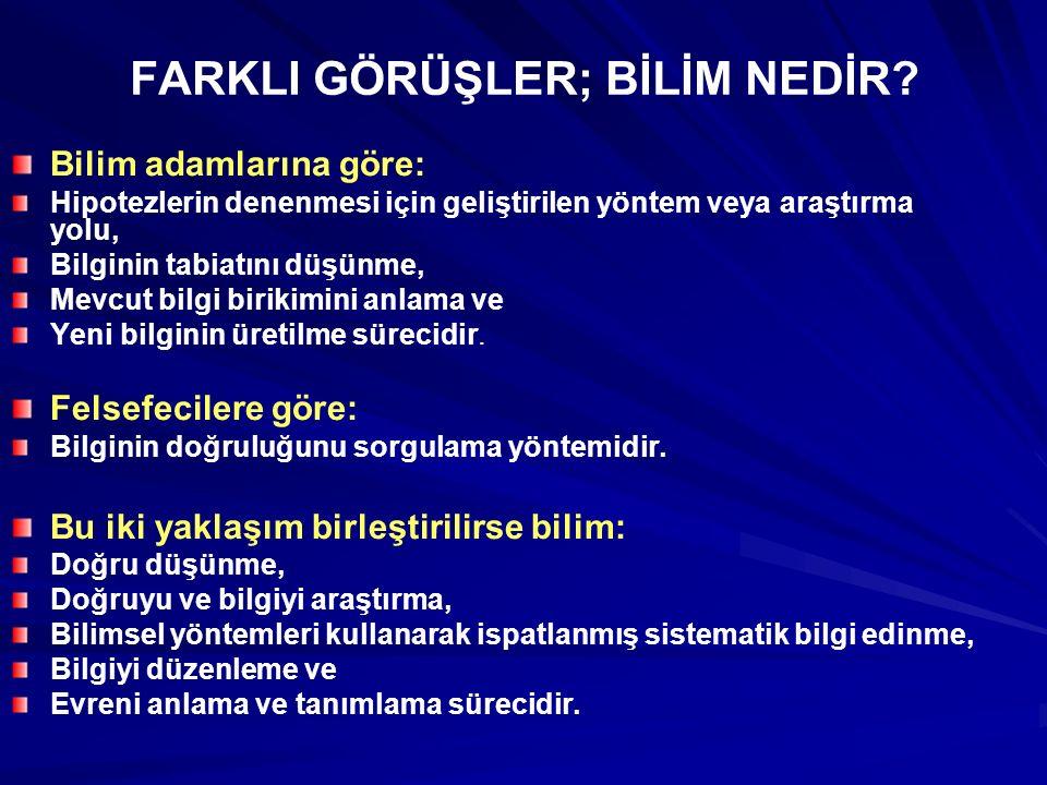  Türkiye de Türkçe yazınız ve konuşunuz.