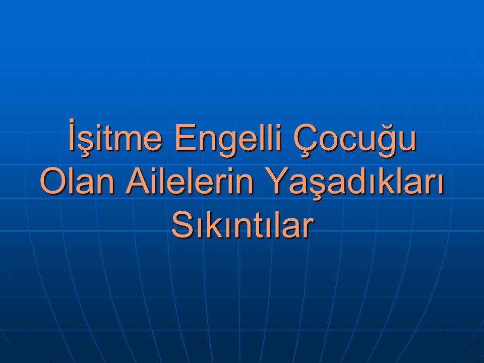 Telsim ve Türkcell tarafından %40 indirim uygulanmaktadır.