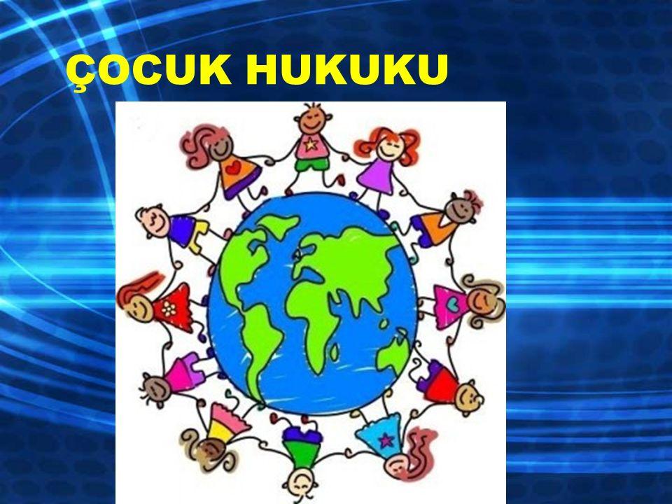 Dünya çocuk nüfusu: 2 milyar 850 milyon.Dünya çocuk nüfusu: 2 milyar 850 milyon.