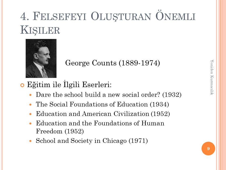 A LVIN T OFFLER ( DOĞUMU 3 E KIM 1928), ABD LI YAZAR VE GELECEKÇIDIR.