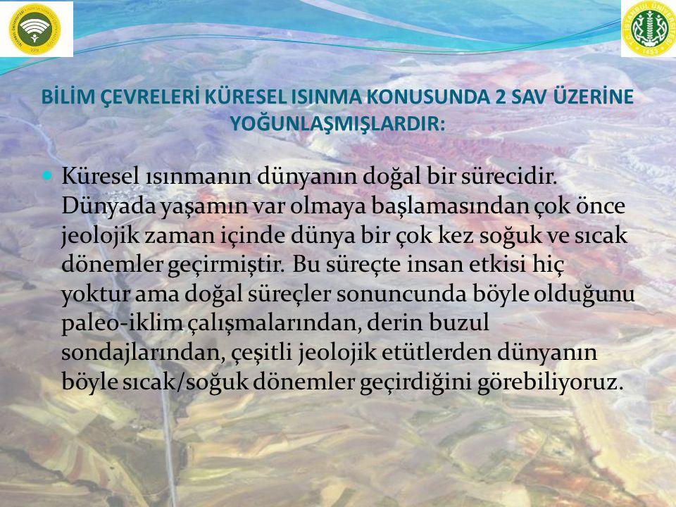 KARAPINAR (Konya)