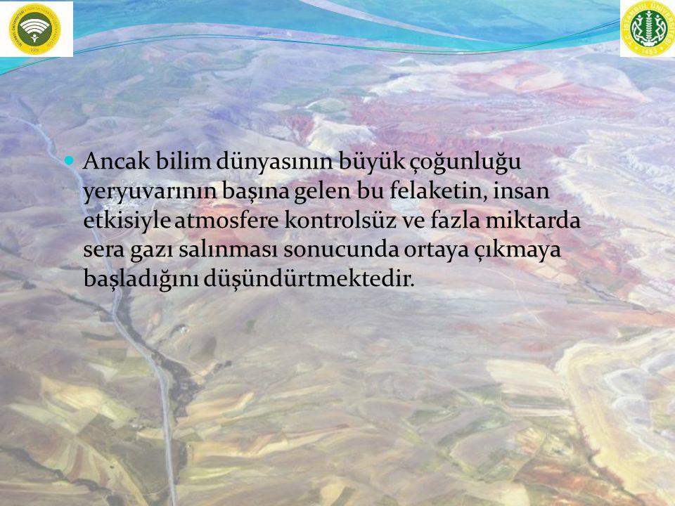 Konya Karapınar