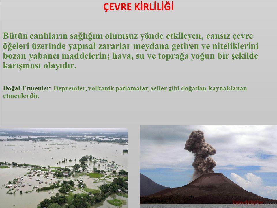 ATIK YÖNETİMİ NASIL YAPILMALIDIR .