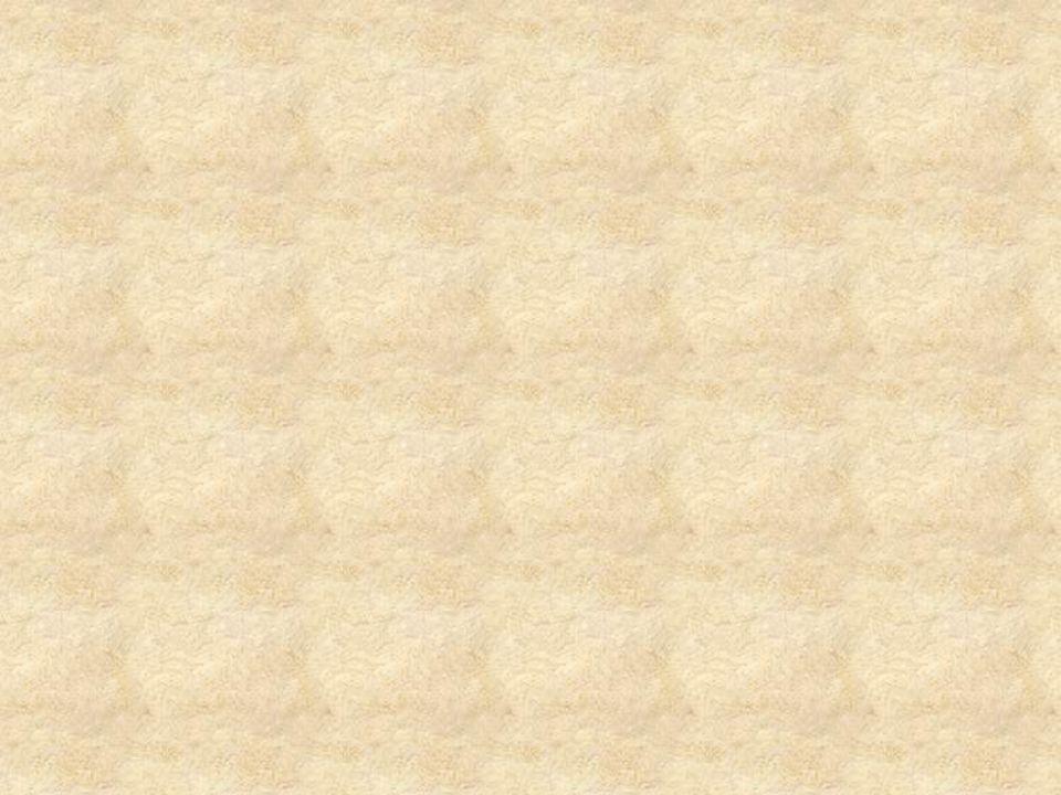 Bu program şiir severler için Şakir GÜLDEN Şakir GÜLDEN tarafından hazırlanmıştır ve tamamen ücretsizdir.