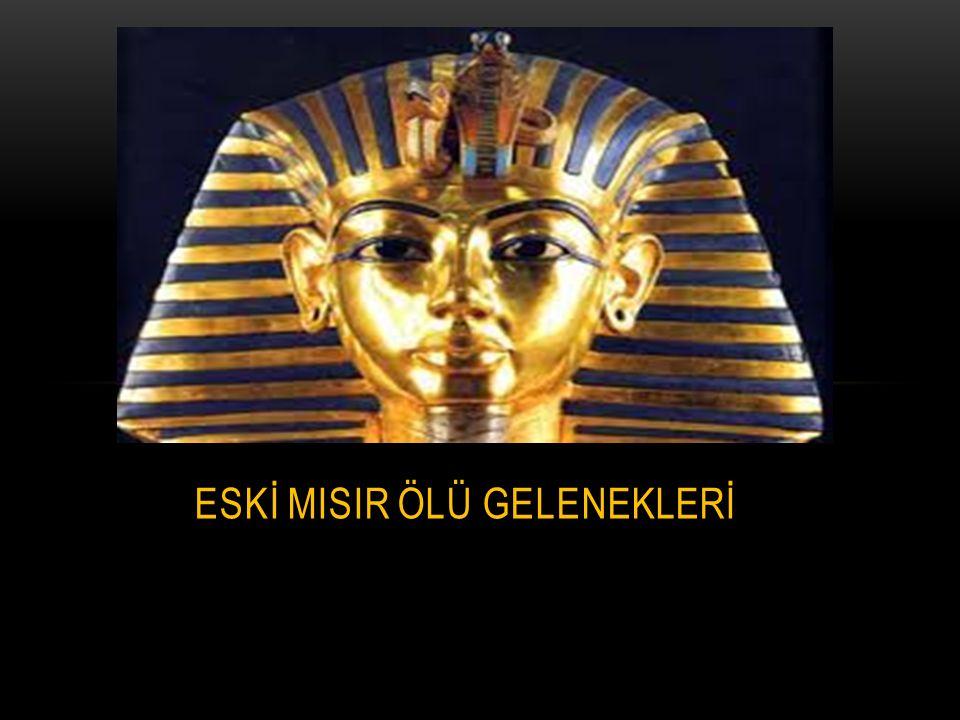 Düşünce evreninin beşiği kabul edilen Yunanlılar, Thales ya da Euclid e rağmen yine de zaman ve saat matematiğini yeterince çözümleyememişlerdi, çok daha farklı bir kültürel konumda bulunan Mısırlılar ın pratik çözümü şaşırtıcıdır.