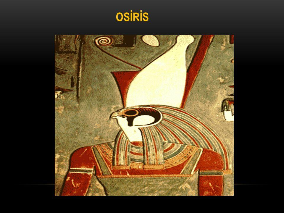 Tarihçi ve araştırmacı Arthur Weigall a göre, Hz Musa nın kavmiyle beraber Mısır ı terk etmesi, M.Ö.