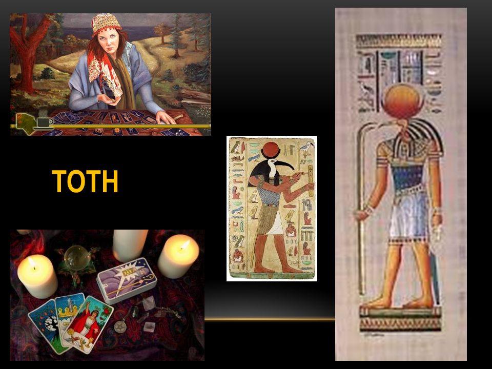 Yunan uygarlığının temelinde Mısır yatar, tarihte bu kadar etkin iki kültür aktarımı vardır ama sonraki yüzyıllarda, bunlar Yunan biliminin İslam Dünyası na, İslam kültürünün ise Batı Avrupa ya aktarımıdır.