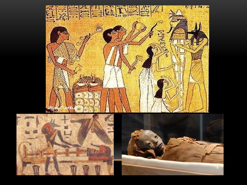 Mısır, ünlü bir gezginin söylediği gibi anlatılması değil, gezilip görülmesi ve hatta yaşanması gereken bir yerdir.