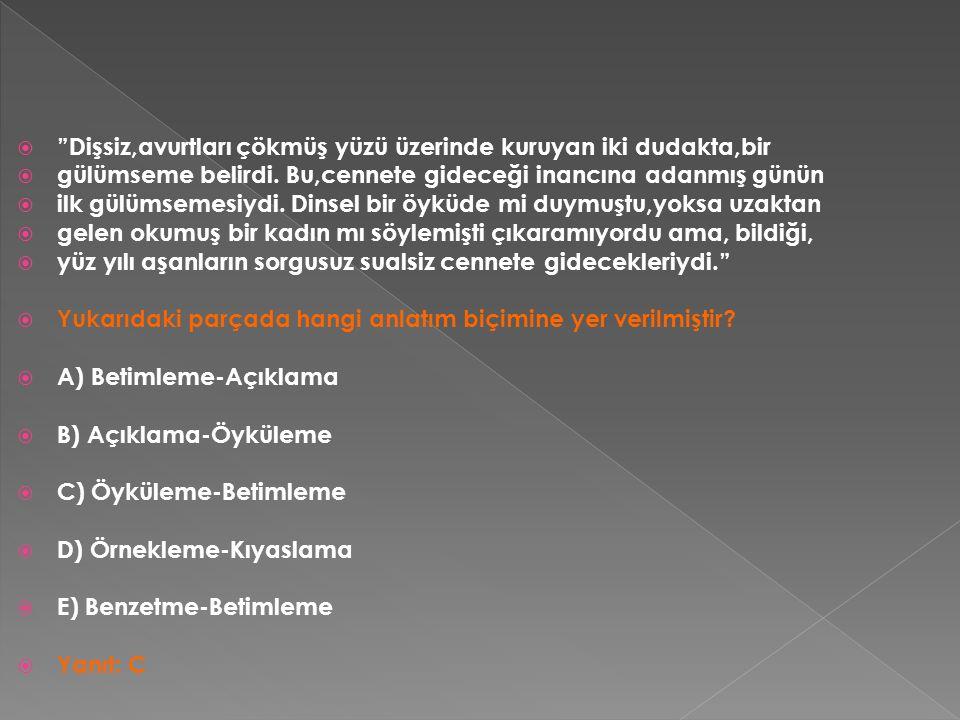  16.Önce karanlıkta yüzün ışıdı.Sis açıldıkça kendini ele verdin  İstanbul.