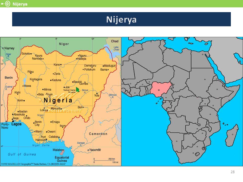 Nijerya 28