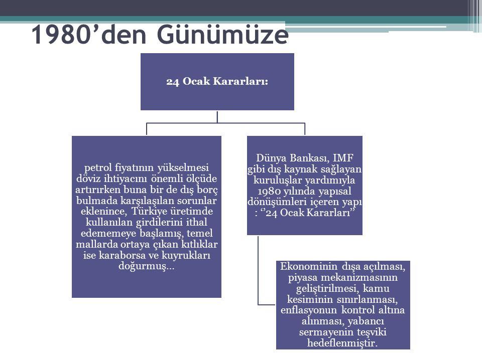 6)Müşteriye yönelik kamu: Bürokrasinin değil müşterilerin ihtiyacının karşılanmasını içerir.