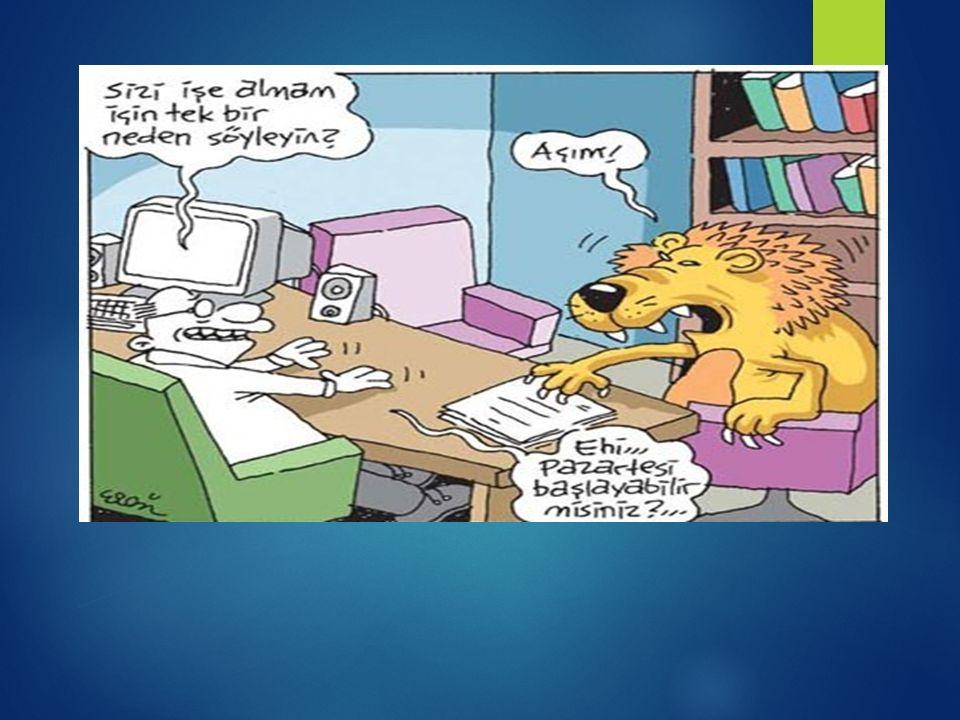 TESEKKURL ER Esra Sarı
