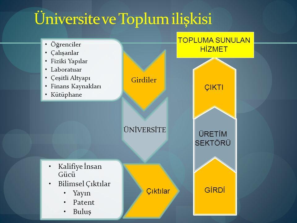 Nimet Öztaş,2004.Geçmişten Geleceğe Türk BT Politikası TÜBA Prof.