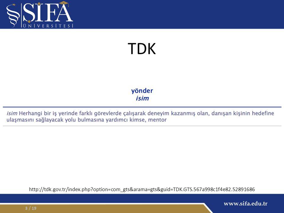 / 193 TDK http://tdk.gov.tr/index.php option=com_gts&arama=gts&guid=TDK.GTS.567a998c1f4e82.52891686