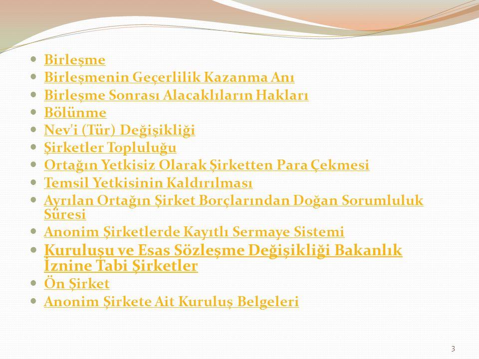 Madde 12 (1) Merkezleri Türkiye dışında bulunan bir ticarî işletmenin veya ticaret şirketinin şubesinin Türkiye'de tescil edilebilmesi için, merkez işletmenin bulunduğu kaynak ülke hukukunun, işletmeler ile ticaret şirketlerinin türlerine göre şubelerinin tescilinde aradığı şartların gerçekleşmiş olması gerekir.