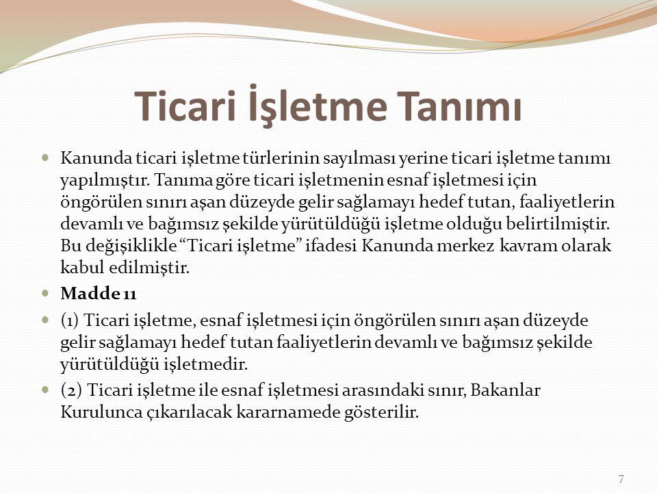 (2) Herhangi bir sözleşmede, taahhütnamede, temliknamede veya diğer bir belgede 6762 sayılı Kanunun 388 inci maddesine madde numarası verilerek veya bu maddenin içeriğine yapılan yollamalar, Türk Ticaret Kanununun 421 inci maddesine yapılmış sayılır.