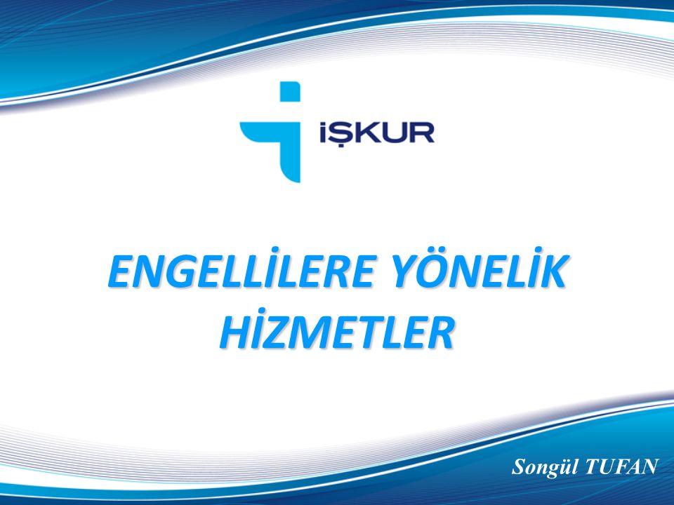 TEMEL KAVRAMLAR İşveren tarafından mal veya hizmet üretmek amacıyla maddî olan ve olmayan unsurlar ile işçinin birlikte örgütlendiği birime işyeri denir (İK m.2/1).