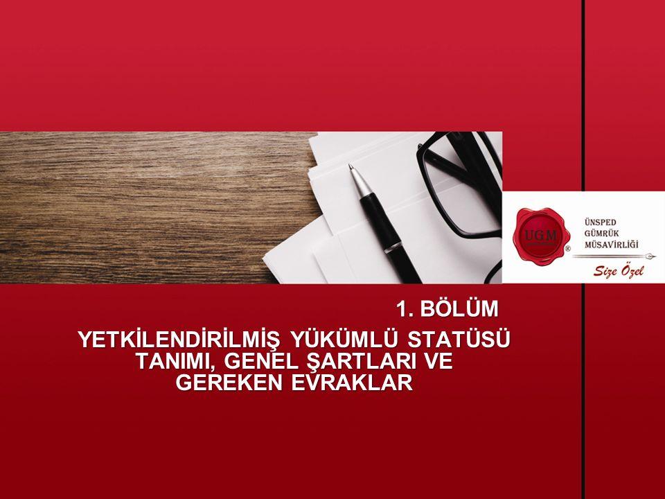 TÜRKİYE Dağıtım 3.