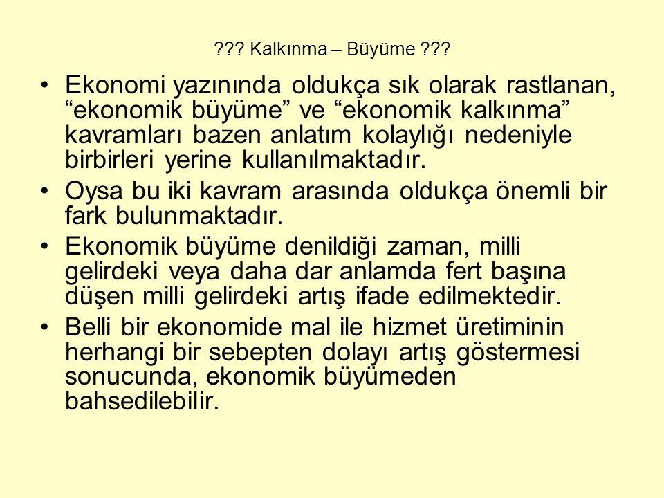 TARİHSEL AŞAMALAR / SAFHA TEORİSİ W.W.