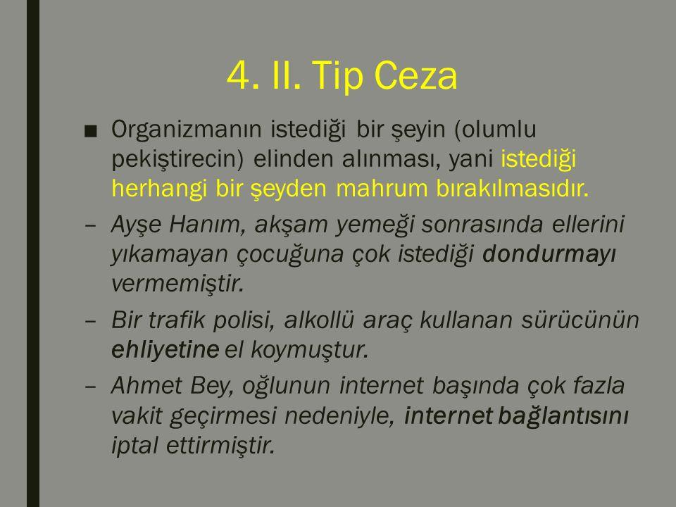 4.II.