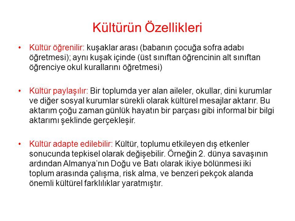Türkiye'de ve yurtdışında yatırım yapmak isteyenlerin uymaları gereken kurallar da bu konudaki yasa ve yönetmeliklerde yer alır.