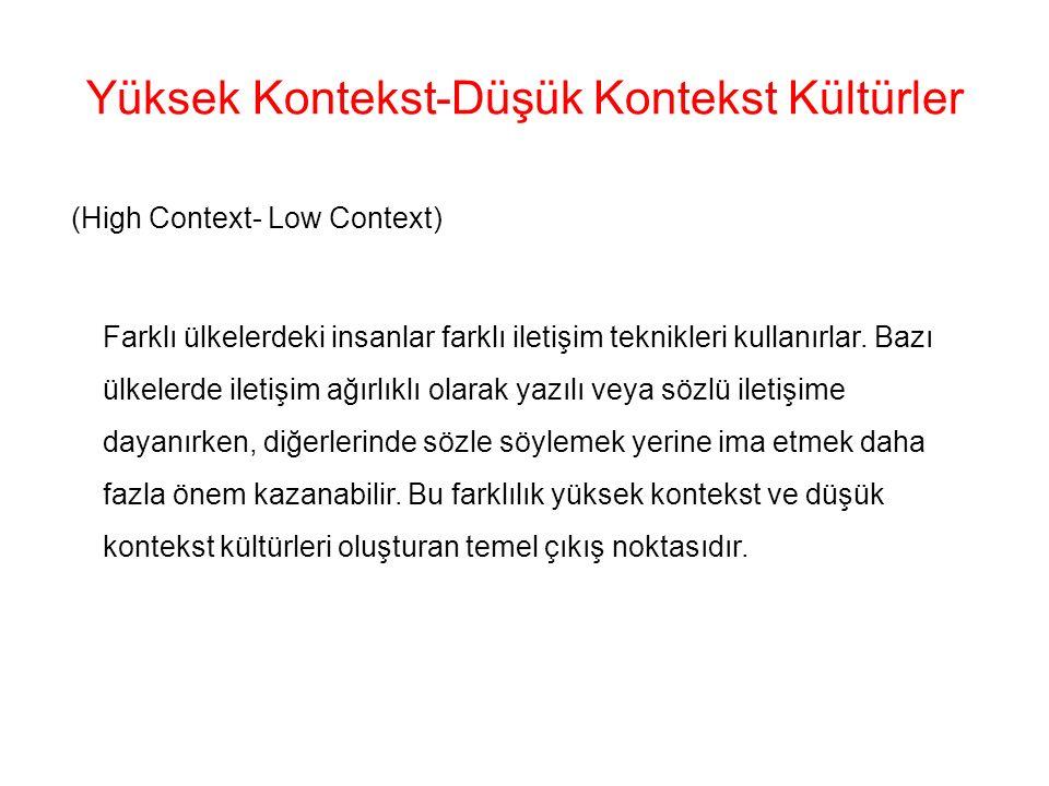 Madrid Protokolu Türkiye'nin 1999 yılında üye olduğu, Türkiye dışındaki ülkelerde yapılacak marka başvuruları için en çok tercih edilen ve bugün Türkiye'nin de dahil olduğu 80 ülkenin tabi olduğu Madrid Protokolü sistemi ile, bir başvuru ile tüm bu ülkelerde tescil işlemleri başlatılmaktadır.