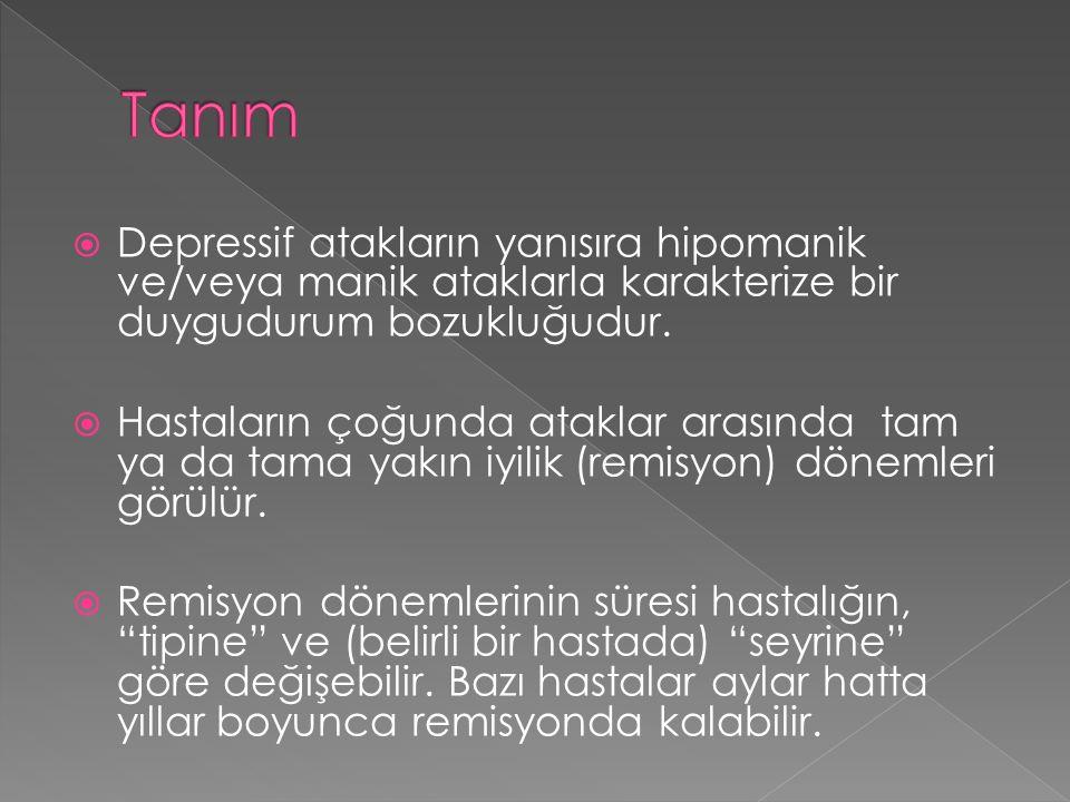30 Yaşında Lise mezunu Bekar İstanbul doğumlu Arapça öğretmeni (pasif) Şuanda çalışmıyor