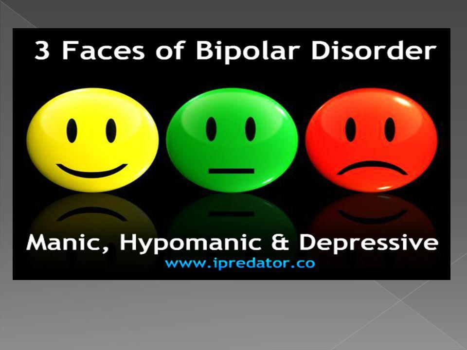  Madde kötüye kullanımı, ilaç veya toksinlerin doğrudan fizyolojik etkileriyle ilişkili belirgin ve inatçı çökkün duygudurumdur.