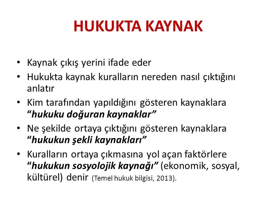 Tüzükler Külliyatı Kazancı Hukuk Yayınları tarafından tüzükleri kapsayan 4.cilt olarak yayınlanmaktadır.