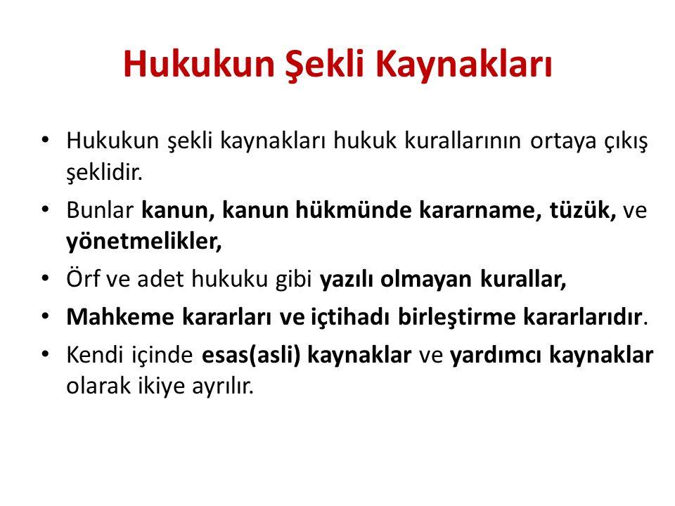 Bibliyografyalar – Türk Hukuk Bibliyografyası 1969-1970, İstanbul, İstanbul Üniversitesi.