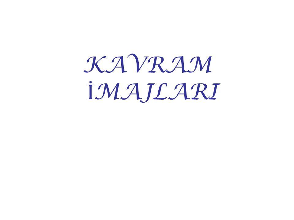 BAZI EKLER
